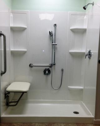 crop pa adaptive bars living bathroom levittown handicap grab solutions